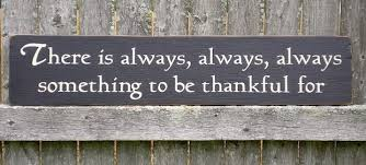 Image result for picture of thankfulness