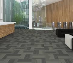 wall tiles for office. Office Carpet Floor Tiles Gray In Beautiful 2017 With Images Wall For