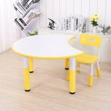 Scan Home Furniture Amazing Kids Study Room Furniture Ergonomic Design Adjustable Kids Study