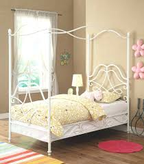 Princess Bed Frame Queen Frames Wallpaper High Definition Canopy ...