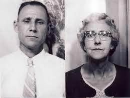 Judge Ora Lindsey (1904-1960) - Find A Grave Memorial