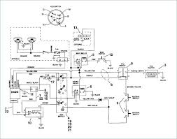 magnificent briggs stratton engine wiring diagram vignette briggs and stratton lawn mower wiring diagram funky briggs stratton engine wiring diagram crest electrical and 16