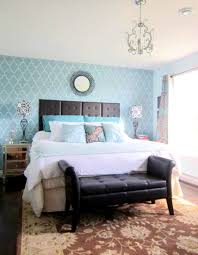 Bedroom : Comely The Uncommon Law Inspiring Accent Walls Wall .