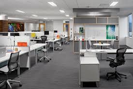 adobe office. simple adobe adobe headquarters  san jose 23 inside office