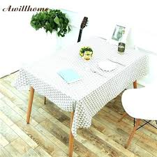 square outdoor dining table outdoor dining table cover outdoor dining table cover white tablecloths home rectangle