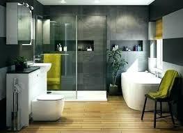 modern guest bathroom ideas. Modern Small Guest Bathroom Ideas Decor . E