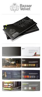 Mini Brochure Design 15 Awesome Mini Brochure Designs Design Brochure Design Design
