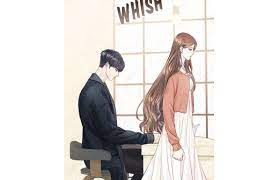Discussion in 'spoilers' started by iactuallyfrhateithere, may 10 summary : How To Read Surely A Happy Ending Webtoon Otakukart
