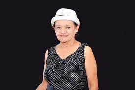 Alba Brenda Méndez Estrada - Detalle del autor - Enciclopedia de ...