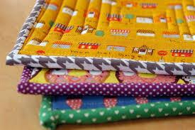 DIY hot pads – My Paper Crane & DSC_0042 Adamdwight.com