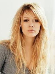 Střihy Pro Dlouhé Vlasy Fotogalerie Diskuze Omlazenícz