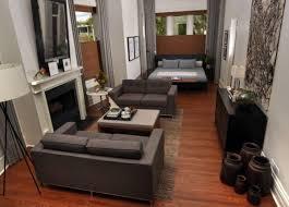 nyc apartment furniture. Sofa For Studio Apartment Pleasant Design Furniture Small Apartments Contemporary . Nyc