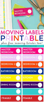 Move Dancewear Discount Coupons Barnes And Noble Coupon