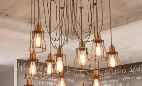 old fashioned lighting fixtures. Nifty Old Fashioned Lighting Fixtures D