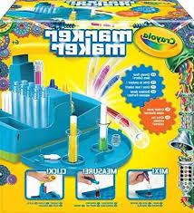 Crayola Marker Maker By Crayol