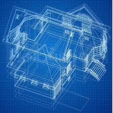 architecture design blueprint. Stock Vector Of \u0027Urban Blueprint (vector). Architectural Background\u0027 Architecture Design