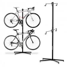 Cycle Display Stand DISPLAY STAND Comet Cycle 75