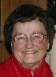 Doris Whitman Obituary (2013) - Courier Post
