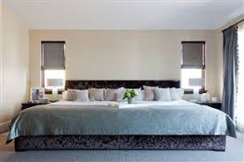 king mattress prices. This 12-foot Mattress Is Double The Size Of A Traditional King-size Bed. Ace Collection King Prices