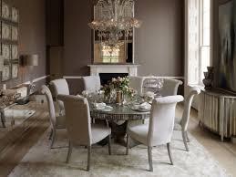 Outstanding Designer Dining Rooms Dk Decor - Designer dining room