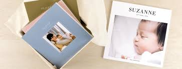 Photot Albums Create Baby Photo Albums Photo Books Rosemood