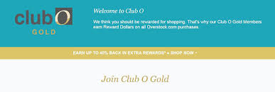 overstock gift card. Unique Overstock Overstock Club O Program On Overstock Gift Card