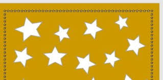 Gold Star Chart For Adults The Gold Star Chart