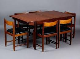 brilliant low back dining room chairs dining table low height dining room low back dining room chairs ideas