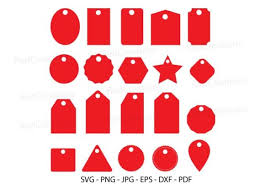 The size of our free svg files can be increased or decreased without any loss of quality. Svg Christmas Gift Tags Download Free And Premium Svg Cut Files
