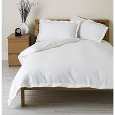 full size of cotton purple asda argos blue bedding sets patrol pink waffle tesco green covers