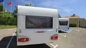 Caravan Fenster Gebraucht Kip Kompakt Besonders Leichter Wohnwagen