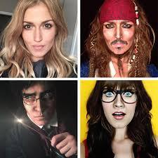 makeup artist photos 1