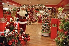 Christmas Tree Farms Fresno Ca  Christmas Lights DecorationHoliday Lane Christmas Tree