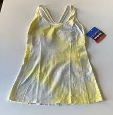 Желтый <b>Patagonia</b> Activewear для женский - огромный выбор по ...