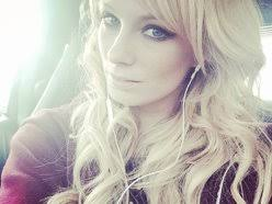 Nikki Smith | ReverbNation