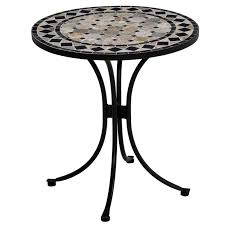 round patio table set 42 inch round glass patio table replacement table top for patio furniture stone patio table