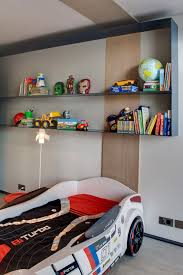 Race Car Room Decor 100 Race Car Bedroom Ideas Diy Castle Bunk Bed Make Bed