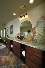 asian bathroom lighting. maxim lighting asiana 3light bath vanity roasted chestnut asian bathroom