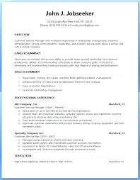 Free Print Resume Free Resume Marvelous Free Resume Builder Download ...