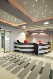 led lighting interior. LED Lighting For Commercial Interiors Led Interior
