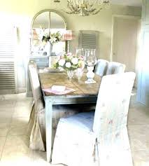 Shabby chic couture furniture Dining Shabby Chic Chairs Shabby Chic Dining Chairs Shabby Chic Dining Chair Covers Wonderful Chairs Rooms Room Shabby Chic Chairs Homegramco Shabby Chic Chairs Shabby Chic Furniture Images Furniture Shabby