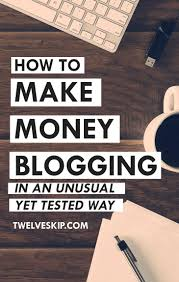 best ideas about jobs uk work from home uk how to make money blogging in an unusual yet tested way