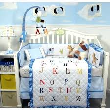 baby boy bedding sets a wild heart and a colorful imagination baby crib bedding sets baby boy bedding