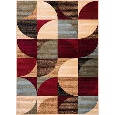 art nouveau area rugs 93 best rug images on
