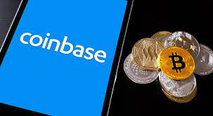 The company announced on april 1, 2021, that it expects its stock to start trading on april 14 coinbase powers the cryptoeconomy. Coinbase Ipo Your Guide To 2021 S Most Hyped Offering