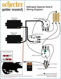 emg pj set wiring diagram bestharleylinks info EMG HZ Wiring-Diagram at Emg Pj Set Wiring Diagram