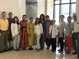 MONGOLIA MISSION - 2018 | Lions Club of Denver