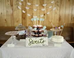 60th birthday present ideas for mom 60th birthday party ideas for mom plus 60th birthday theme