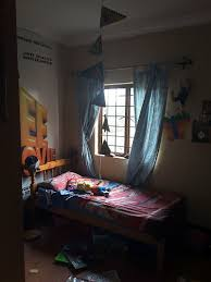Liquidation Bedroom Furniture Silver Lakes Pretoria Double Storey 4 Bedroom Home
