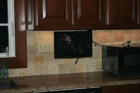 venturer under cabinet tv kitchen under cabinet great popular under cabinet mount best for kitchen regarding mounts plan